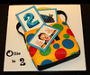Mr Tumble/Something Special Cake (www.alibakescakes.co.uk) Tags: birthday west cakes cake bag sussex 2nd ali spotty heath tumble cbeebies haywards bakes alibakescakes