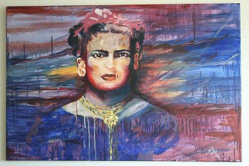 Frida_2011