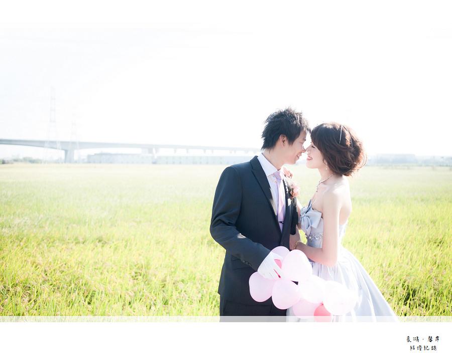 家鴻&馨霈_148