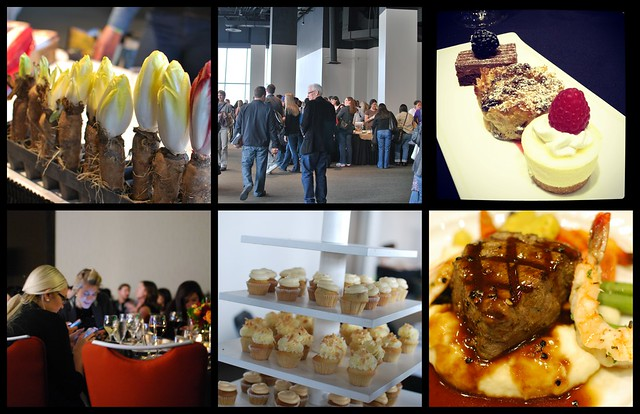 Foodbuzz Festival 2011