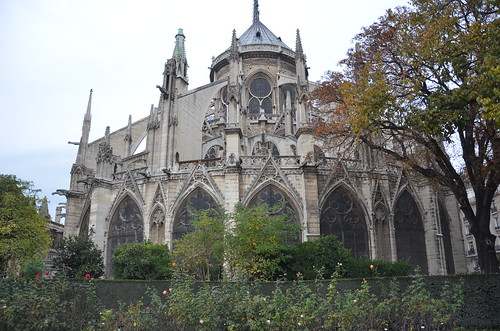 France 2011 247