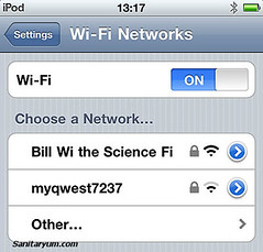 Bi Wi teh Science Fi (sanitaryum) Tags: funny lol humor cleanhumor