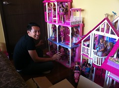 Luis (Jacob_Webb) Tags: wild house pool doll dolls girly sassy ken barbie cutie grill clothes patio artsy glam sweetie barbeque fashionista 2009 1962 sporty 2010 barbiehouse repro barbiecar 2011 barbiedolls kendolls dollshoes dollsbarbie barbieshoes barbiejeans barbiepets articulateddolls barbieheads barbietownhouse dollsken barbievespa kenfashion barbiejet kenclothes dressbarbie barbiefashionista barbiebasics barbiecutie barbiesassy barbietwilight barbieglamvacationhouse kenfashionista fashionistadolls kenhouse kenbasics barbie2011 barbieglampool barbiefashionista2011 barbiecaliforniandreamhouse 2011barbie 2011fashionista dollsarticulated barbiewigwardrobe barbiemalibudreamhouse barbiebasics2012 barbiefashionistaultimatelimo barbiefashionistajeep barbiebeachcruiser barbierichwelltradeshow barbieinthespotlight barbiebasicsblack barbie3storytownhouse barbieglamvacationjet campingsistersbarbie