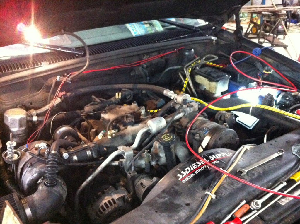 Wiring Diagram Together With Alternator Wiring Diagram On 94 Gmc