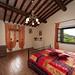 bed_tuscany