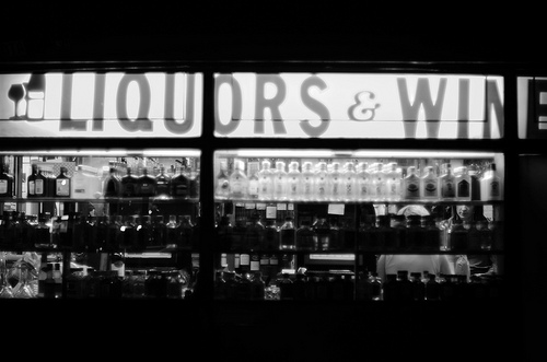 10_Liquors_and_Wine
