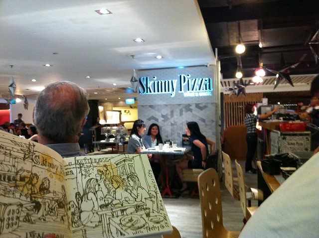 111115_skinnypizza_photo2