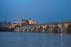 Mezquita, Cordoba (Nik Fahmi) Tags: leica church spain cathedral mosque moorish mezquita islamic umayyad visigothic ©nikfahmi dlux4