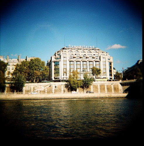 Paris with Diana 006