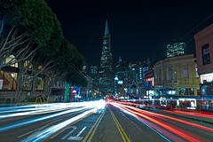 SF (L.Mikonranta) Tags: sanfrancisco california ca longexposure usa night canon ed eos us san francisco mc 7d if asp f28 umc 1428 aspherical 14mm samyang as rokinon canoneos7d samyang14mmf28ifedmcaspherical samyang14mmf28edasifumc copyright©lm rokinon14mmf28ifedmcaspherical rokinon14mmf28edasifumc