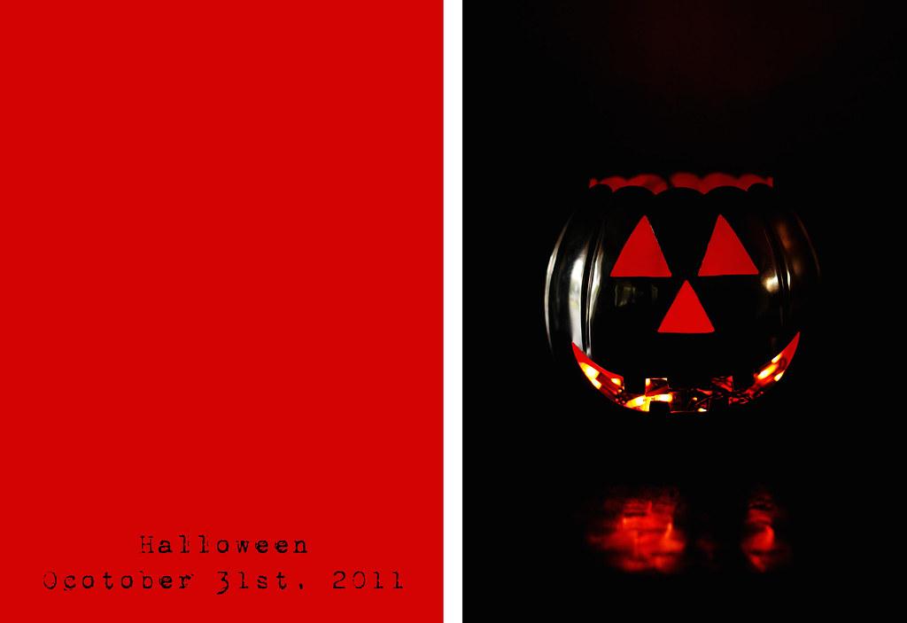 Halloween 01 Blog