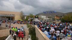 IMG_4947 (Markj9035) Tags: original marathon athens greece olympic olympicstadium 29th athensclassicmarathon originalolympicstadium panathanikos 29thathensclassicmarathon
