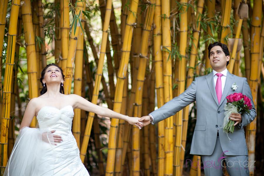 fotografia-de-Boda-en-jardin-huayacan-cuernavaca7