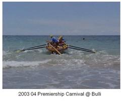 2003 04 7 316 (Bulli Surf Life Saving Club inc.) Tags: surf australia bulli surfclub surflifesaving bullislsc