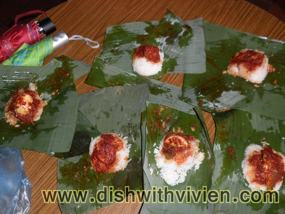 Penang-Ipoh-Trip32-Sri-Weld-Nasi-Lemak
