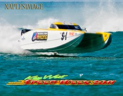 S-1 (jay2boat) Tags: boat offshore powerboat boatracing naplesimage