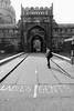 (Luqman Marzuki) Tags: india delhi entrance 1020mm redfort 50d mantosz