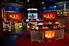 CNBC-Mad Money 1 (APG Displays) Tags: jimcramer lpd madmoney prysm videowalls apgdisplays broadcastdisplaysolutions
