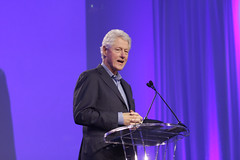 """Bill Clinton speaking at Masie Learning 2011 • <a style=""""font-size:0.8em;"""" href=""""http://www.flickr.com/photos/61485828@N04/6379261351/"""" target=""""_blank"""">View on Flickr</a>"""