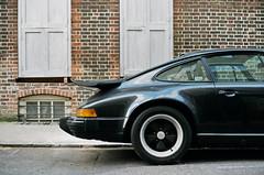 Porsche 911 Carrera 3.2 (G.R.Bispo) Tags: 911 turbo porsche canonae1 rs 32 fuchs carrera aircooled gonas gonaloreisbispo
