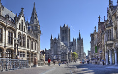 "Gent • <a style=""font-size:0.8em;"" href=""http://www.flickr.com/photos/45090765@N05/6883716330/"" target=""_blank"">View on Flickr</a>"