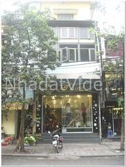 Sang nhượng cửa hàng kiốt  Hoàn Kiếm, Hàng Cót, Chính chủ, Giá 250 Triệu, chị Ly, ĐT 0985229168