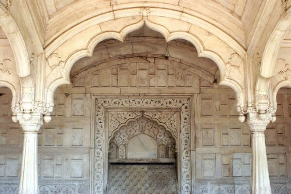 red-fort-complex-11