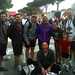 USARAF runners complete in 18th Rome Marathon