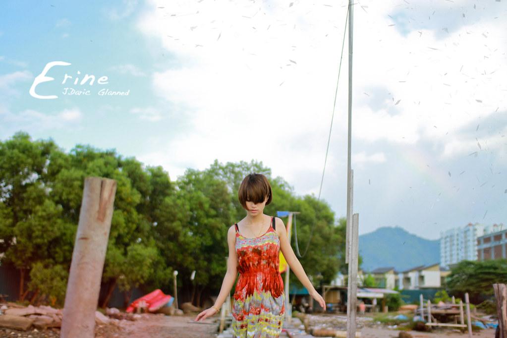 Erine-3