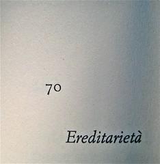 Breviario proustiano, a cura di Patrizia Valduga; Einaudi 2011. Progetto grafico: Bianco. p. 70 (part.), 1