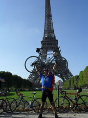 "london to paris.jpg • <a style=""font-size:0.8em;"" href=""http://www.flickr.com/photos/32064932@N04/6210719125/"" target=""_blank"">View on Flickr</a>"