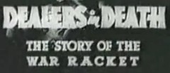 1934_The_Story_of_The_War_Racket