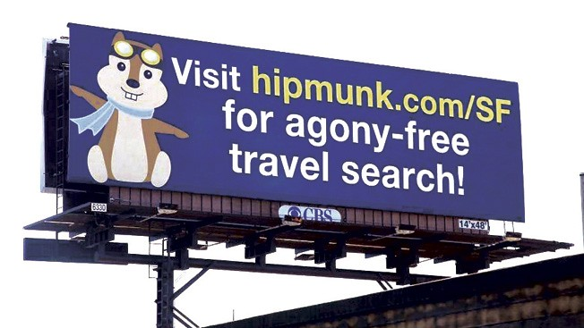 hipmunk-billboar-2011