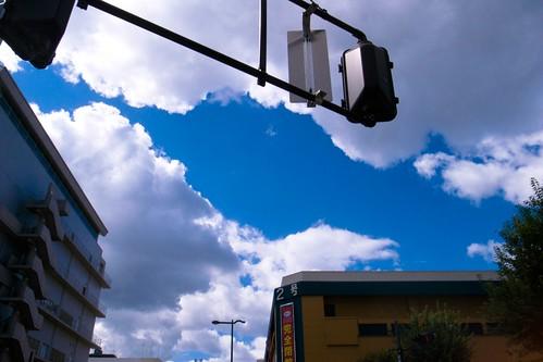 2011-10-06の空