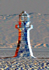 "Whiteford Light Gower peninsula • <a style=""font-size:0.8em;"" href=""http://www.flickr.com/photos/36398778@N08/6222703440/"" target=""_blank"">View on Flickr</a>"