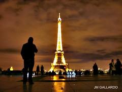Paris - La flecha dorada (Polycarpio) Tags: poly gallardo polycarpio fotosdeparis jmgallardo fotosdefrancia juanmanuelgallardo polygallardo juanmgallardo