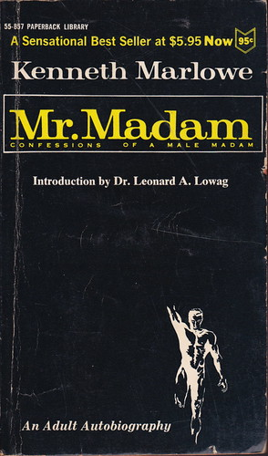 paplib55857.mr.madam