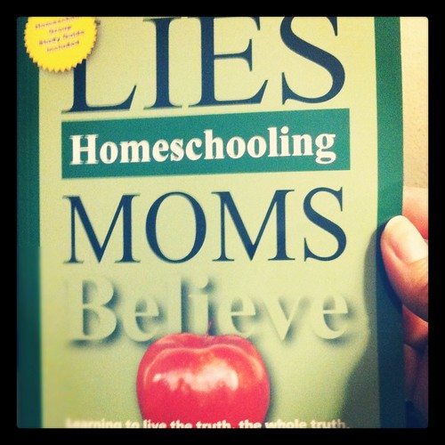homeschoolbook
