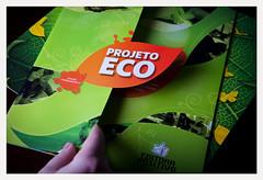 Projeto Eco / Editora Positivo. (luciano_costa) Tags: brazil brasil design graphicdesign curitiba positivo editorapositivo