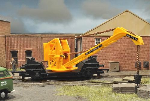 Hornby R101