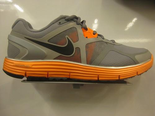 separation shoes ca0f6 6ce5c Nike LunarGlide Shield