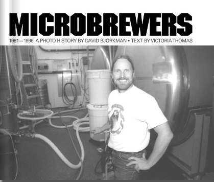 mictobrewers