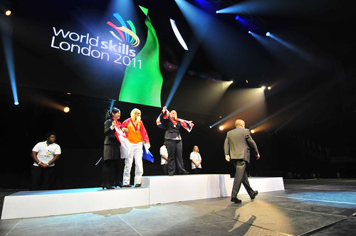 WSC2011_Closing_Ceremony_BB_2340