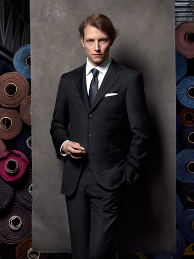 Christian Brylle0251_Oscar Jacobson Loro Piana_Ph Patrik Sehlstedt(Official)