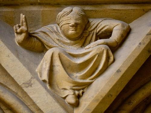 Cathédrale Saint Étienne de Metz