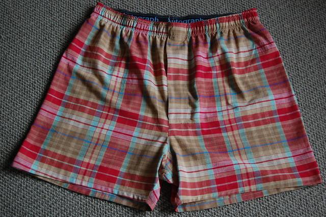 MPB Boxer Sew-along