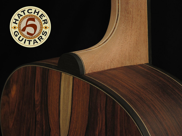 hatcher guitars : attention chargement lent (beaucoup d'images) 6236326360_7532aeeab6_z