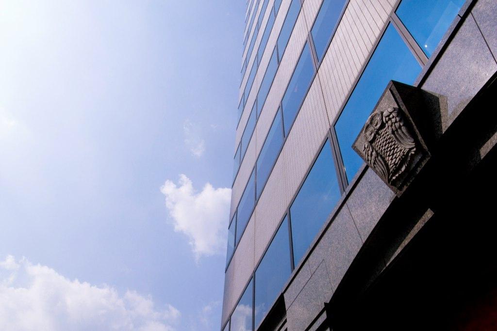 2011-10-12の空