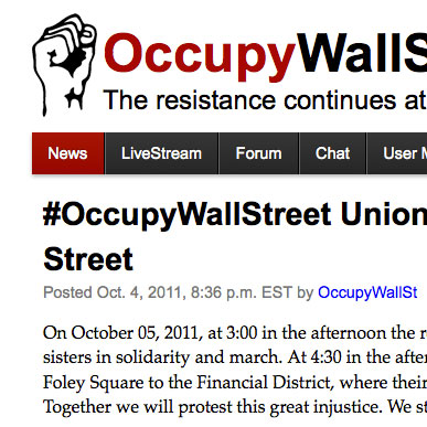occupy-screen