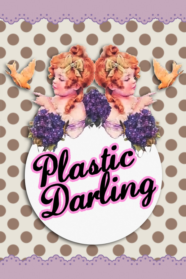 plasticdarling